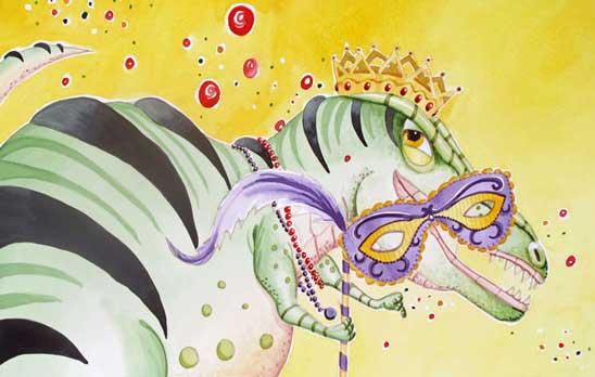 T-Rex-Parade-w.jpg