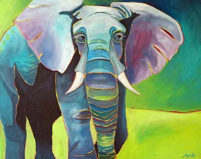 Bleaux-Elephant-w.jpg
