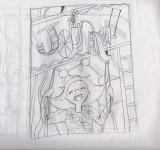 Playground-sketch.jpg