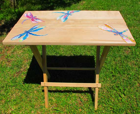 Dragonfly-Table1-Marita.jpg