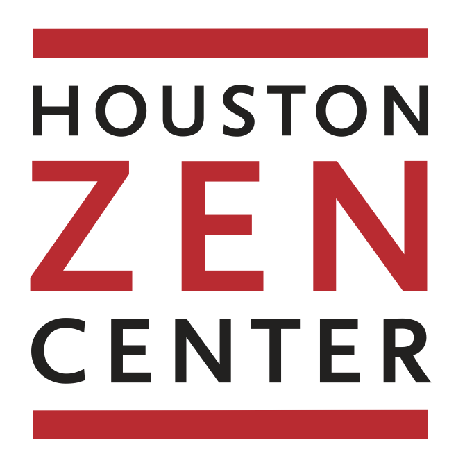 Houston Zen Center Dharma Talks