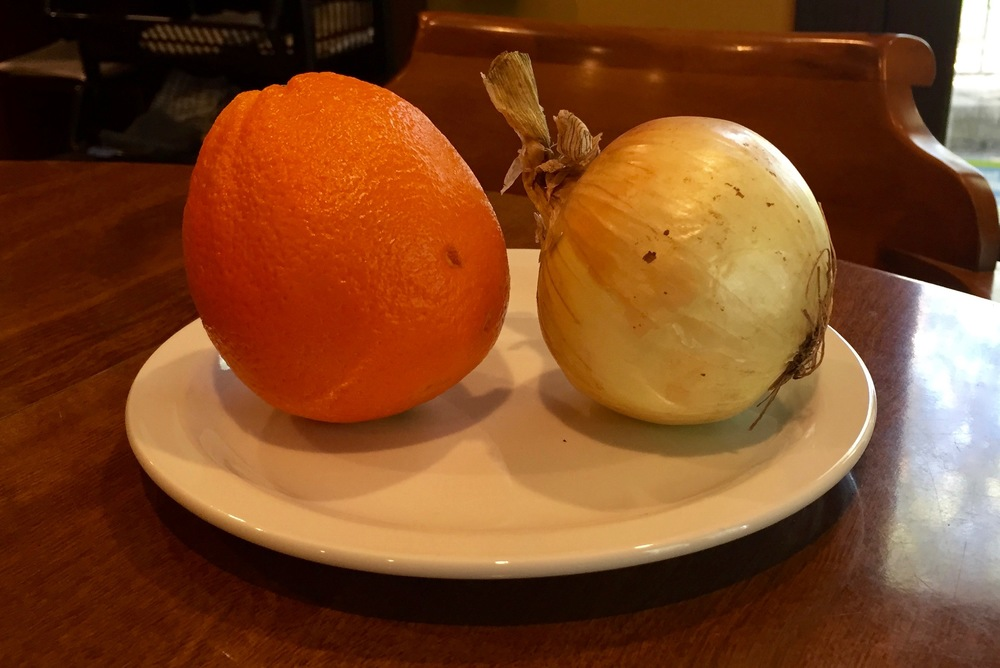 onion_and_orange