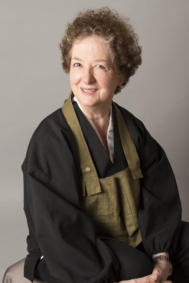 Louise Dreyfus