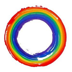 rainbow-ensoA.jpg