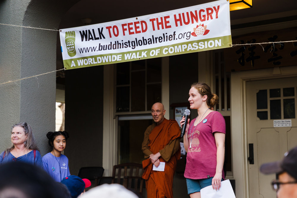 Bhikkhu-Bodhi-Global-Relief-Houston-Zen-Walk-16.jpg