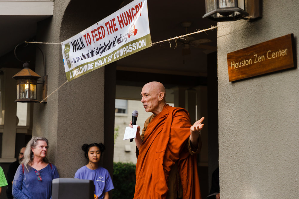 Bhikkhu-Bodhi-Global-Relief-Houston-Zen-Walk-33.jpg