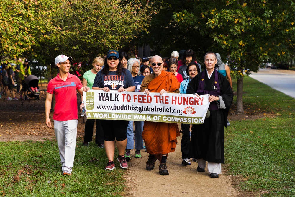 Bhikkhu-Bodhi-Global-Relief-Houston-Zen-Walk-42.jpg
