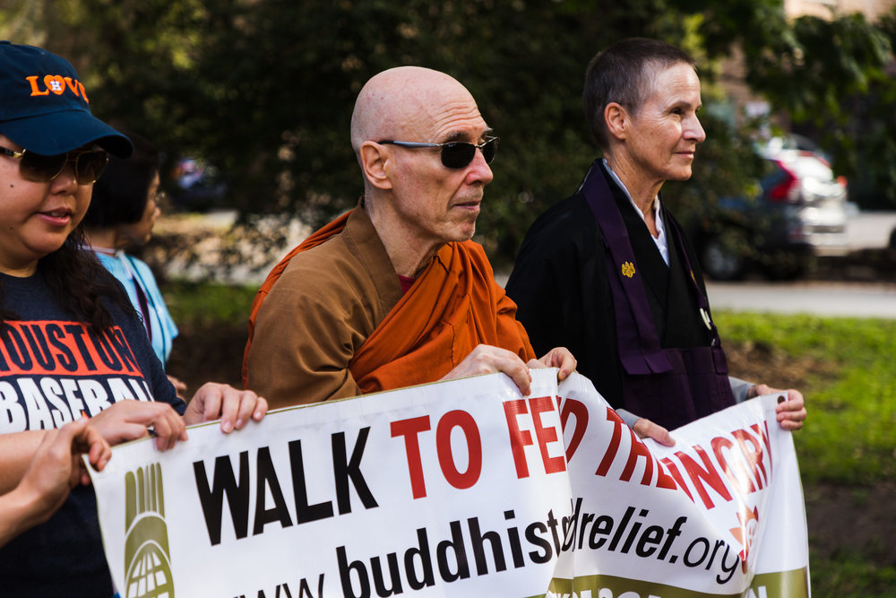 Bhikkhu-Bodhi-Global-Relief-Houston-Zen-Walk-46.jpg