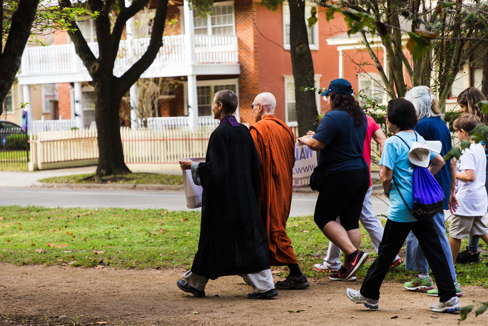 Bhikkhu-Bodhi-Global-Relief-Houston-Zen-Walk-49.jpg