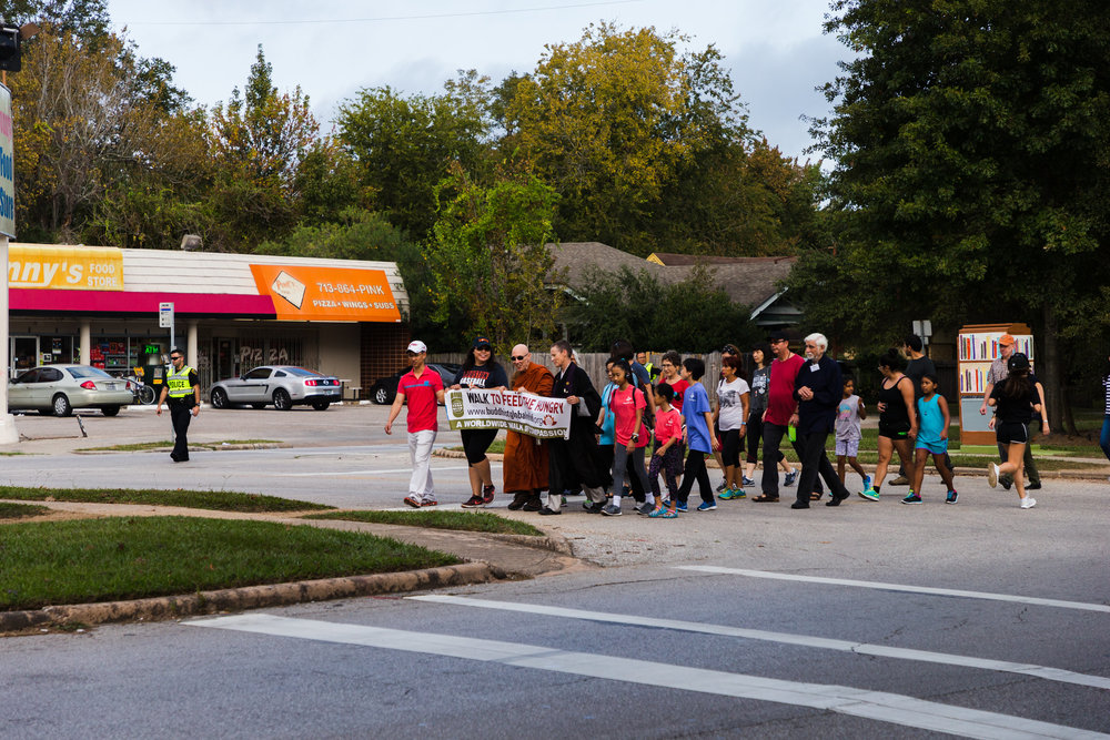 Bhikkhu-Bodhi-Global-Relief-Houston-Zen-Walk-54.jpg