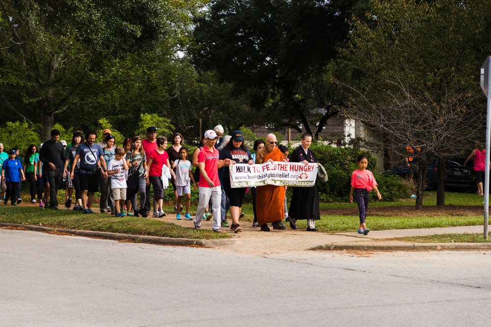 Bhikkhu-Bodhi-Global-Relief-Houston-Zen-Walk-57.jpg