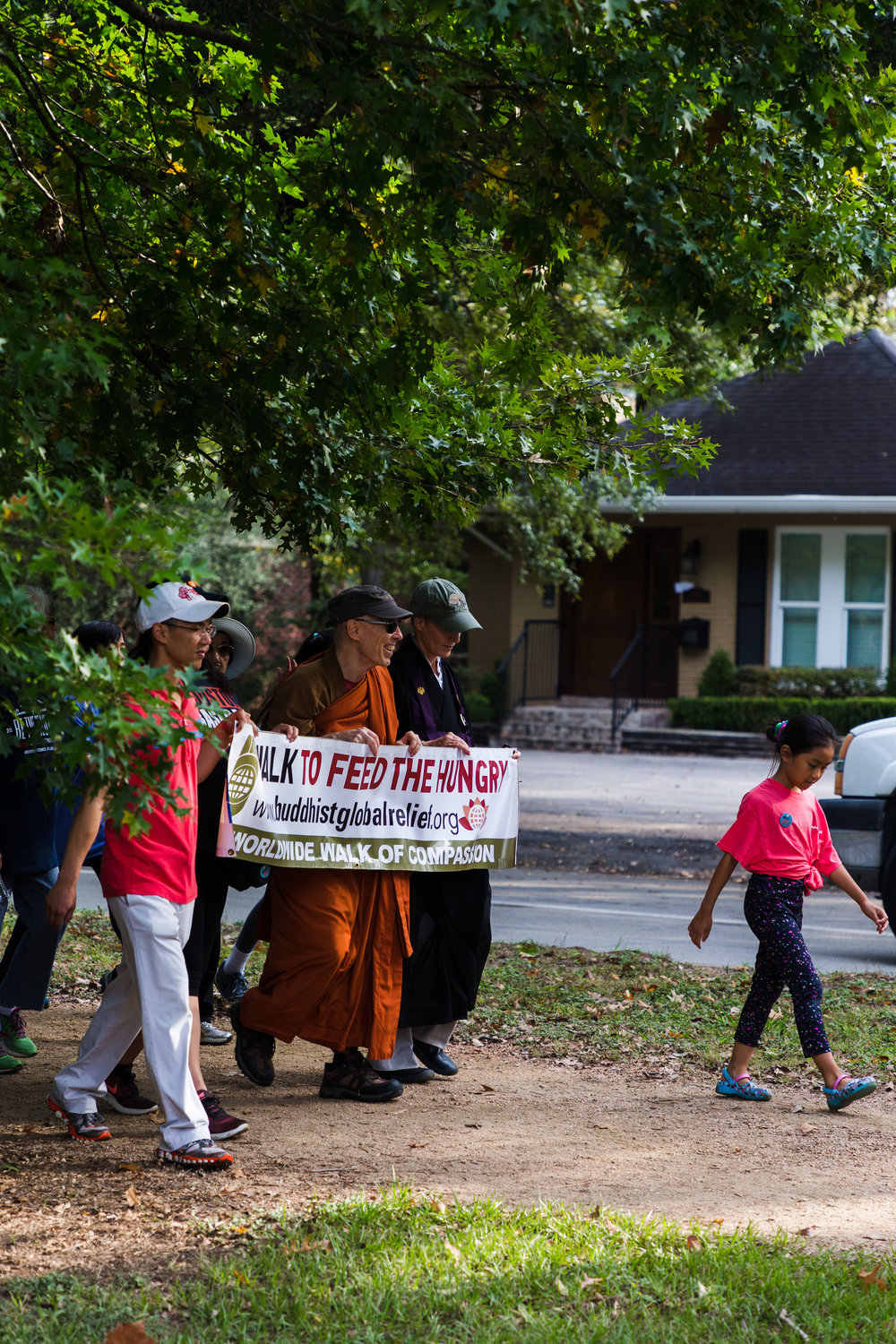 Bhikkhu-Bodhi-Global-Relief-Houston-Zen-Walk-61.jpg