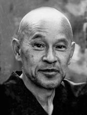 Shunryu-Suzuki.png