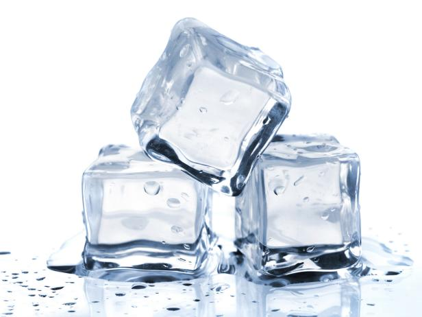 ice cubes.jpeg