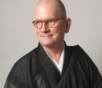 Tim Schorre