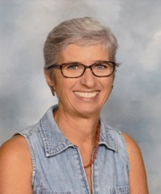 Sally Muñoz