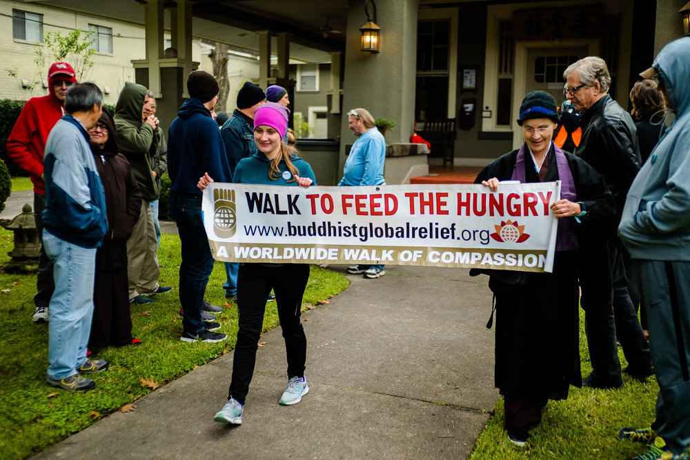 2018-Walk-to-feed-the-hungry-Houston-533.jpg