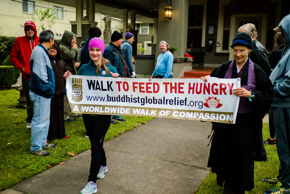 2018-Walk-to-feed-the-hungry-Houston-534.jpg