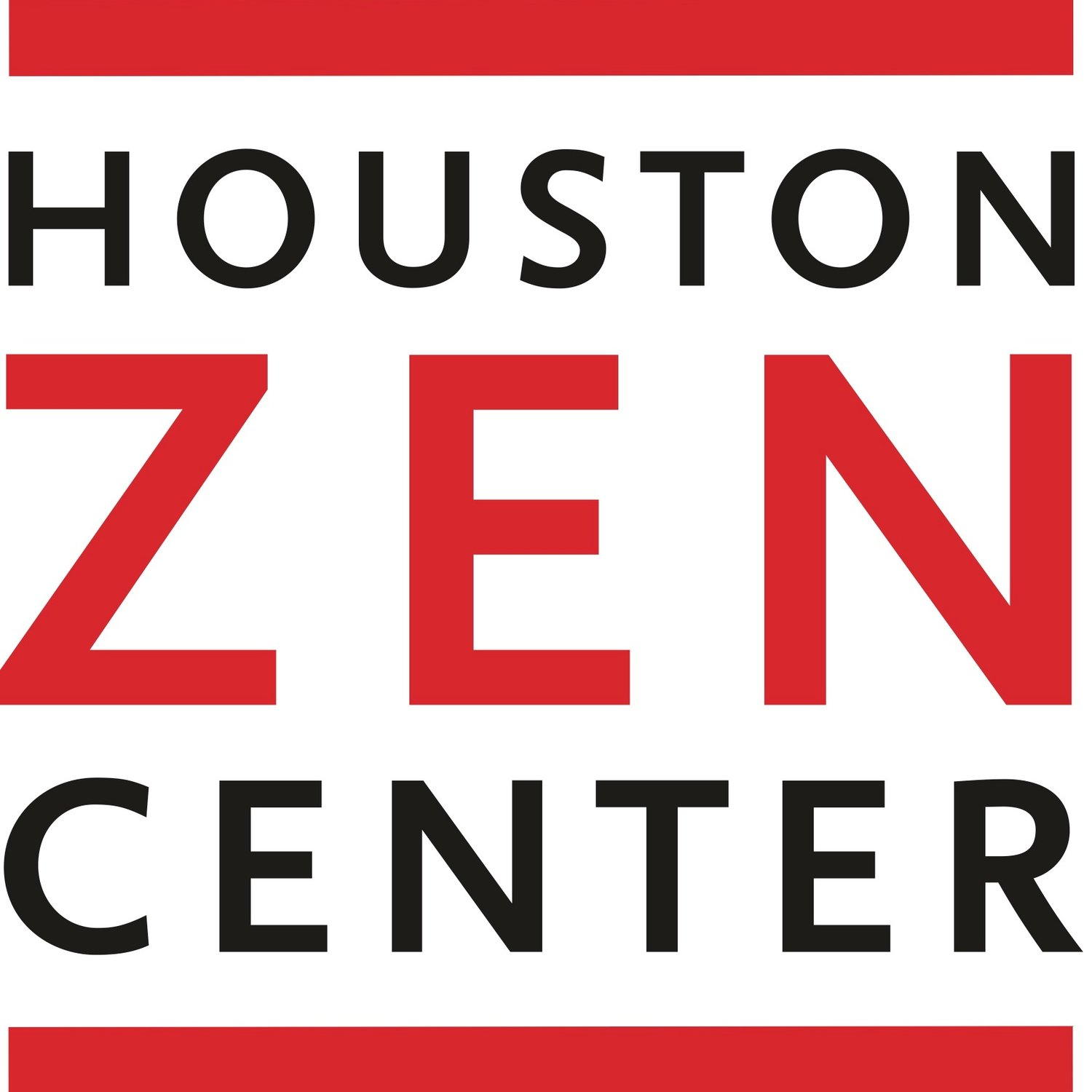 Houston Zen Center