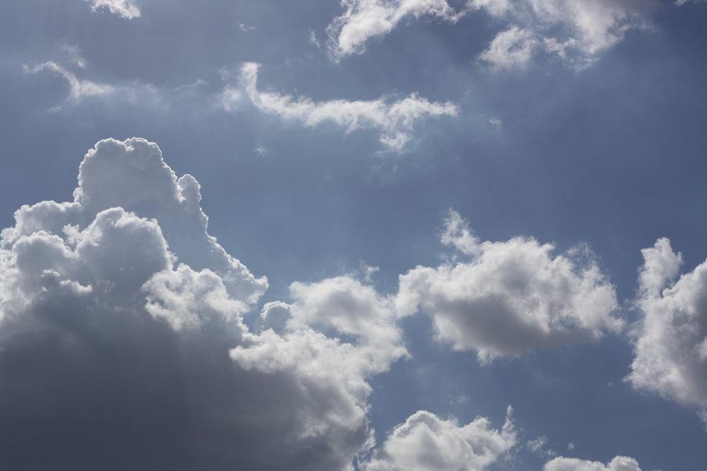 Clouds in Houston Heights.jpg