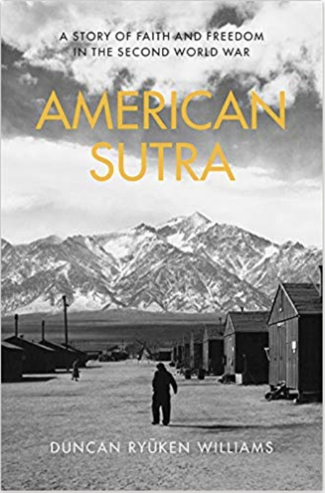 American Sutra cover.png