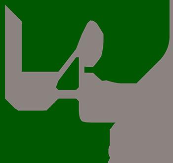 p4_logo 350.png