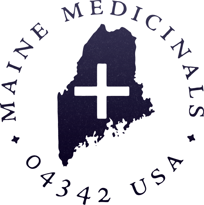 Maine Medicinals Inc.