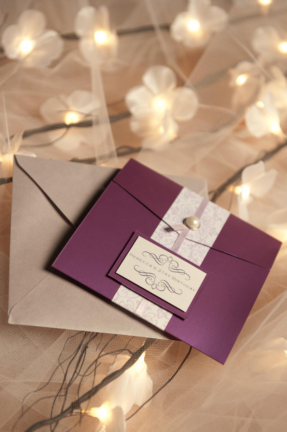 rebecca_21stbirthday_invitation