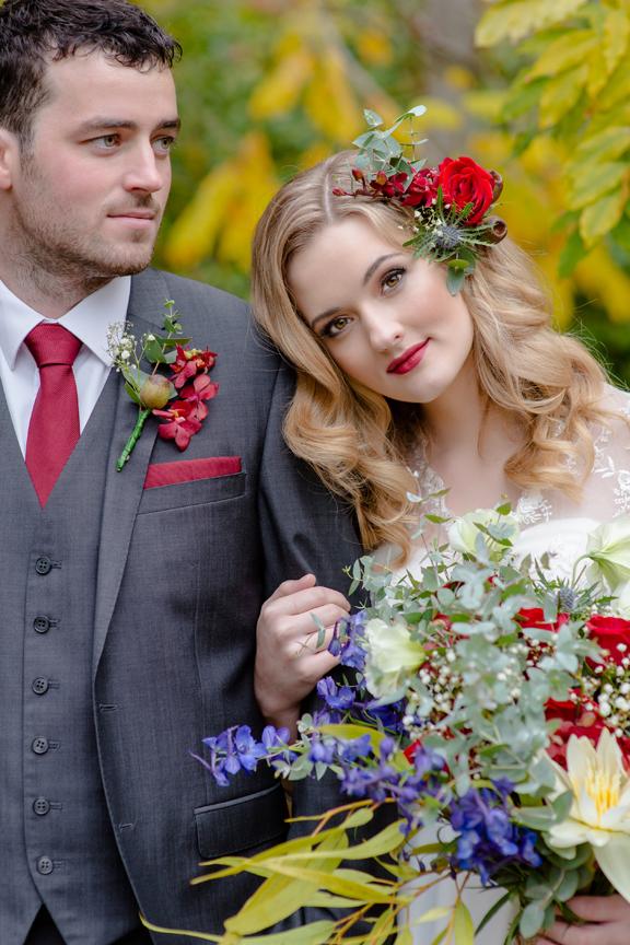 Erin + Ben  Styled Wedding-0001.jpg
