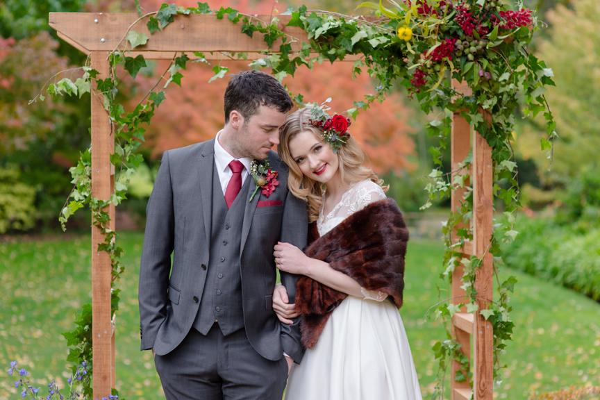 Erin + Ben  Styled Wedding-0003.jpg