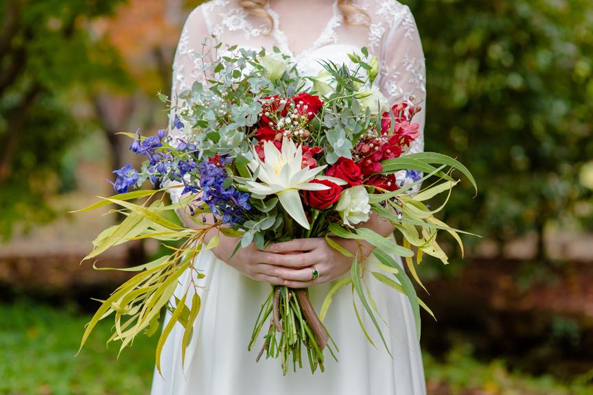 Erin + Ben  Styled Wedding-0007.jpg