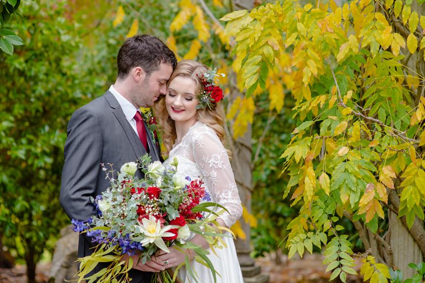 Erin + Ben  Styled Wedding-0002.jpg