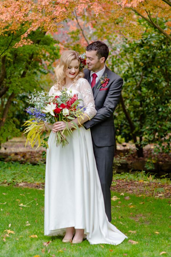 Erin + Ben  Styled Wedding-0008.jpg