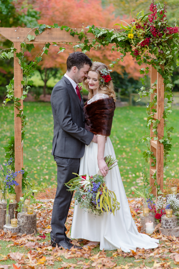 Erin + Ben  Styled Wedding-0012.jpg