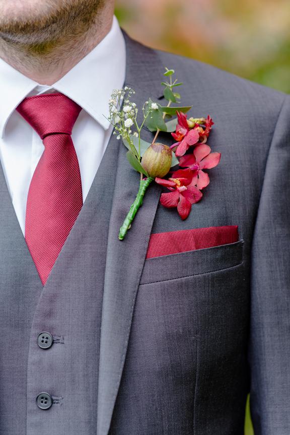 Erin + Ben  Styled Wedding-0013.jpg