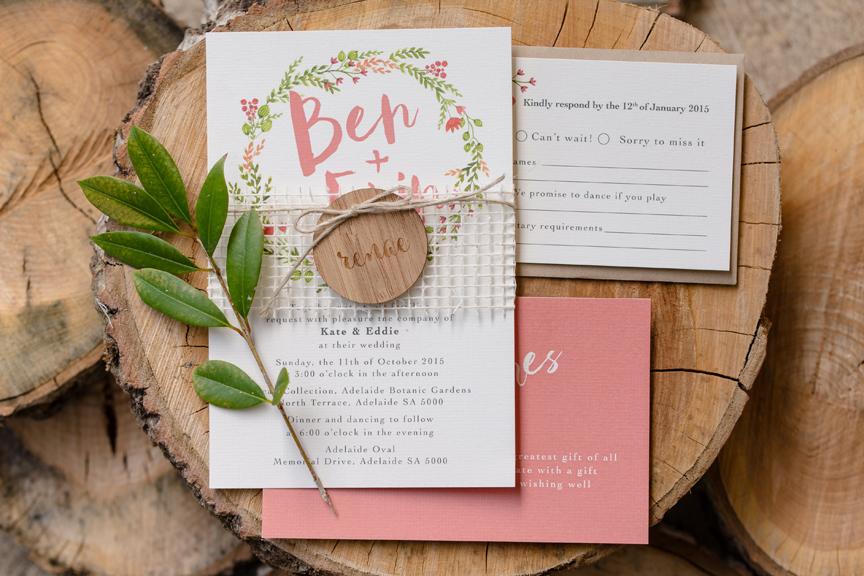 Erin + Ben  Styled Wedding-0015.jpg