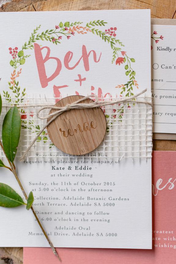 Erin + Ben  Styled Wedding-0020.jpg