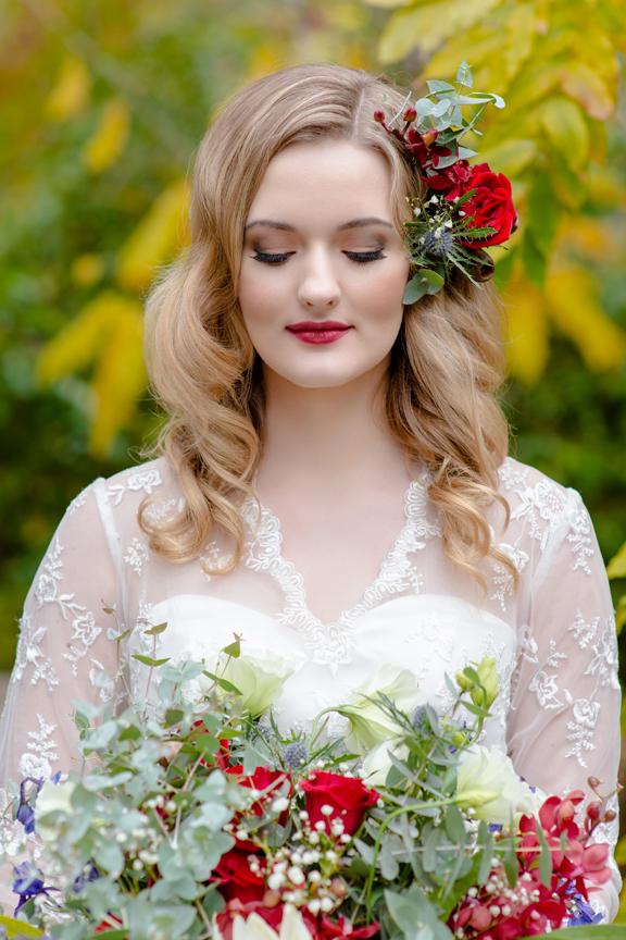 Erin + Ben  Styled Wedding-0066.jpg