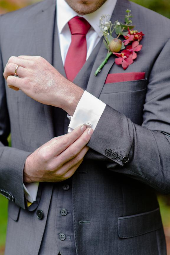 Erin + Ben  Styled Wedding-0046.jpg
