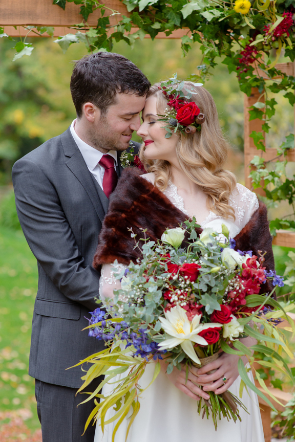 Erin + Ben  Styled Wedding-0083.jpg