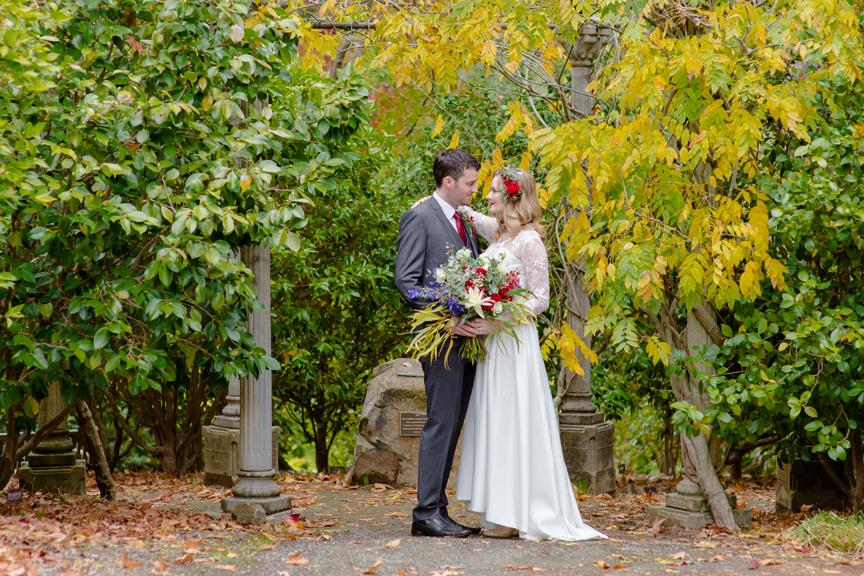 Erin + Ben  Styled Wedding-0056.jpg