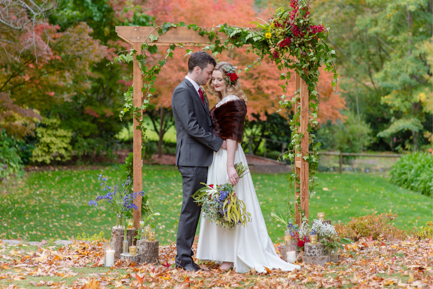 Erin + Ben  Styled Wedding-0079.jpg