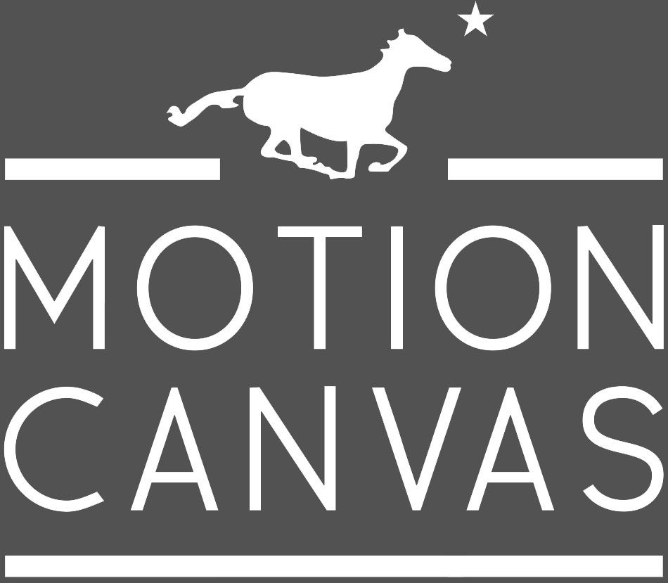Motion Canvas Productions