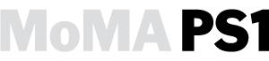 moma-ps1-logo.jpg