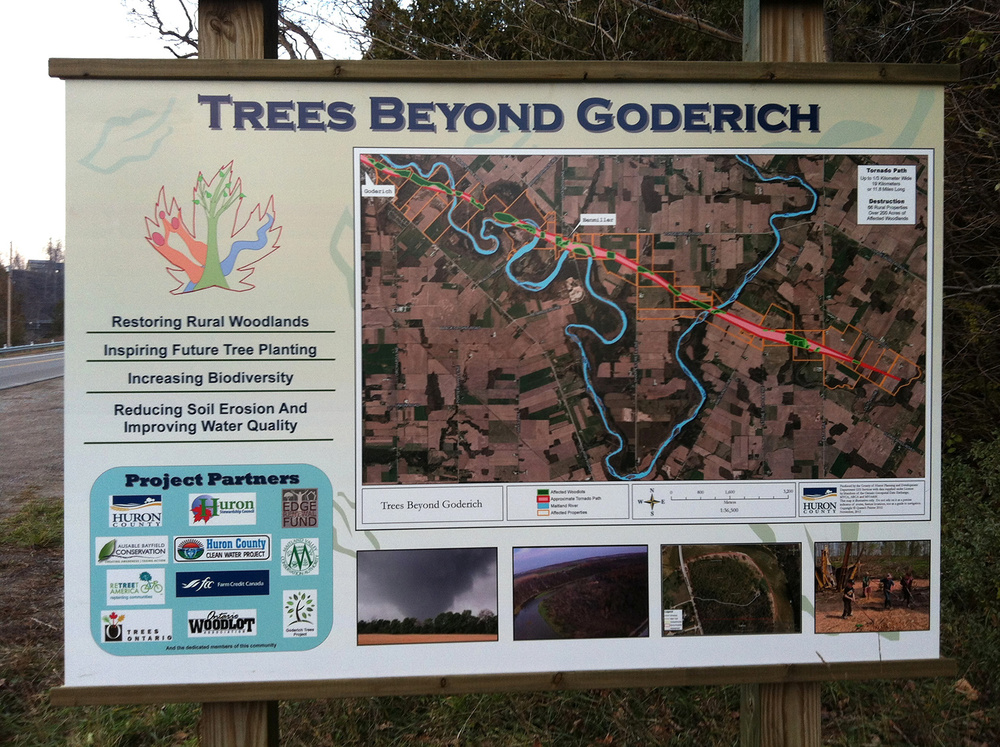 Goderich-003.jpg