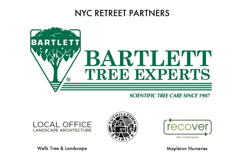 NYC reTREEt Sponsors.jpg