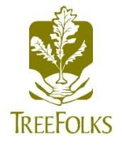 TreeFolks Logo.png