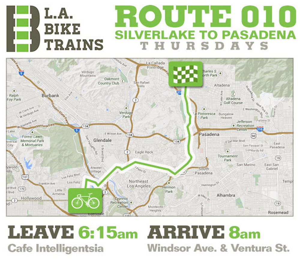 LA Bike Trains Route.jpg