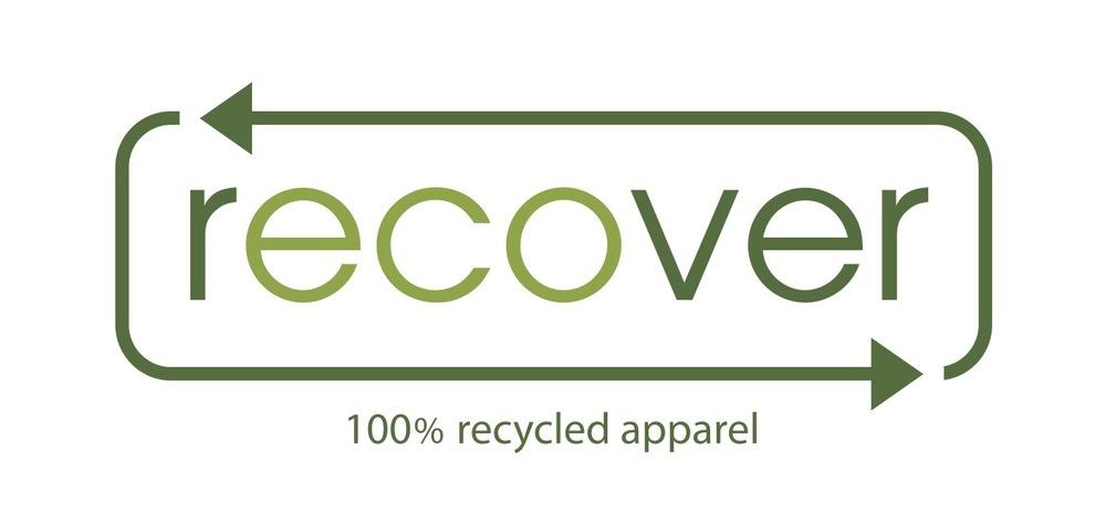 Recover_Logo.jpg