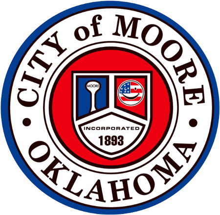 City of Moore.png